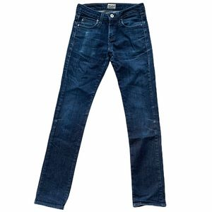 Naked & Famous SkinnyGuy Jeans